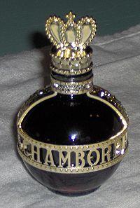 200px-Chambord_Liqueur_Royale_de_France