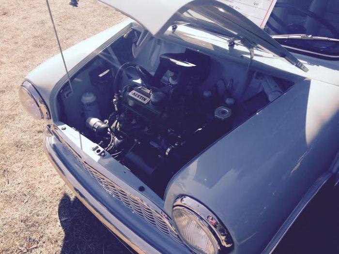 1960aatss15